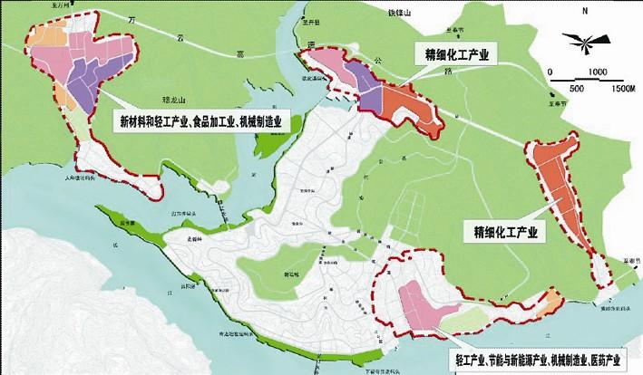 地图 709_414